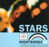 Nightsongs