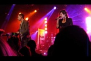 RE: November 18, 2010 : La Zona Rosa, Austin, TX, United States