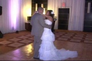 C&C Wedding - First Dance