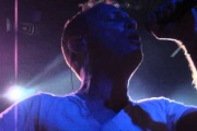 Stars - A Song Is A Weapon (Live @ Scala, London, 15/01/15)