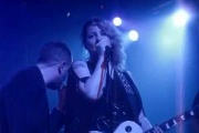 Stars - Elevator Love Letter + Take Me To The Riot (Live @ Scala, London, 15/01/15)