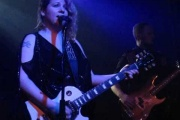 Stars - Your Ex-Lover Is Dead (Live @ Scala, London, 15/01/15)