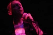 Stars - What Is To Be Done? (Live @ Scala, London, 15/01/15)