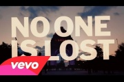 No One Is Lost (Official Video)